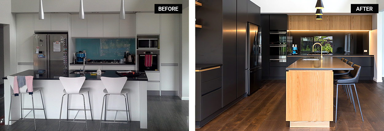 before-after-kitchen-neo-design-renovation-1250px-10