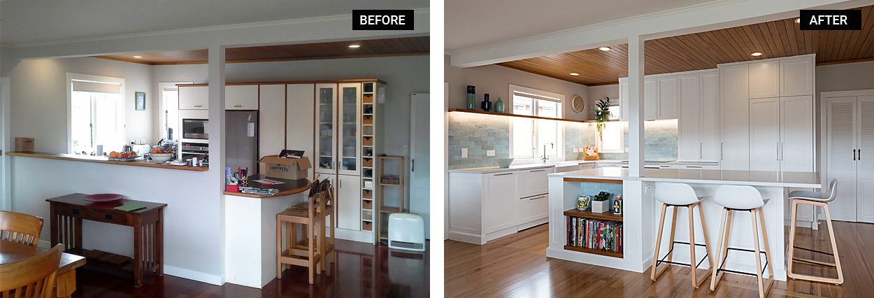before-after-kitchen-neo-design-renovation-1250px-2A