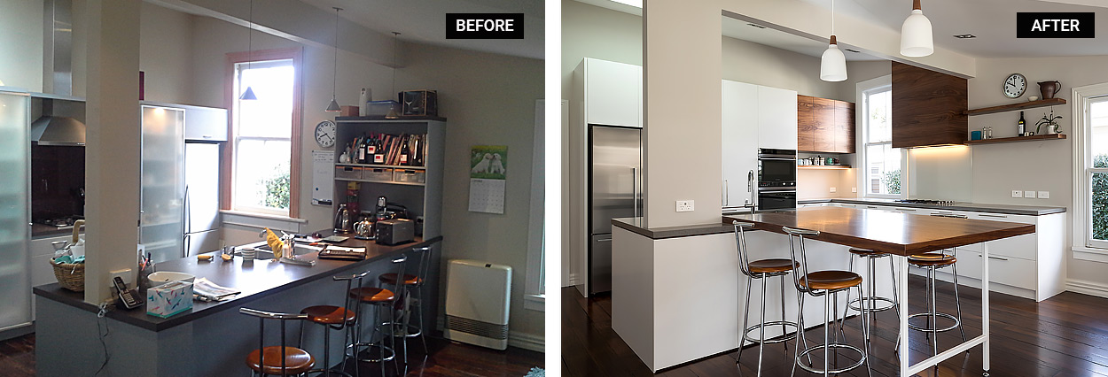 before-after-kitchen-neo-design-renovation-1250px-4