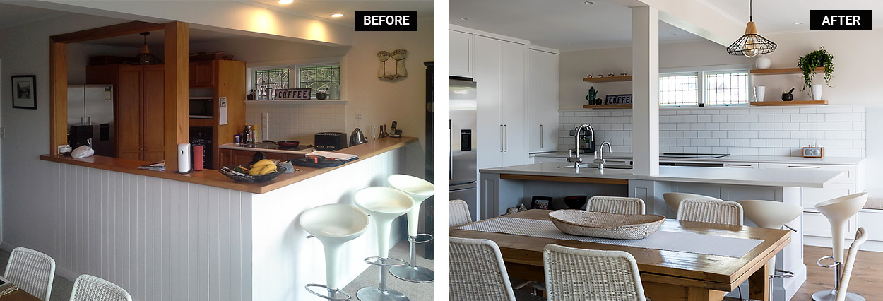 before-after-kitchen-neo-design-renovation-1250px-6
