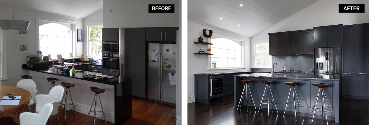 before-after-kitchen-neo-design-renovation-1250px-7
