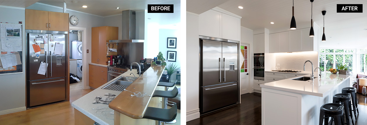 before-after-kitchen-neo-design-renovation-1250px-8