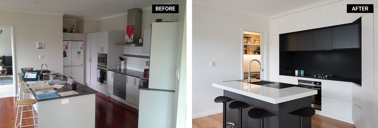 before-after-kitchen-neo-design-renovation-1250px-9