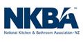 FP NKBA 2.jpg