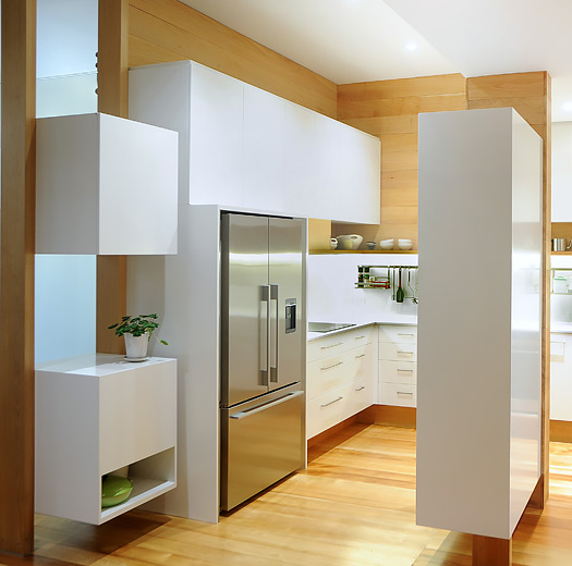 Top Quality Kitchen Design Nz Bathrooms Joinery Neo Design
