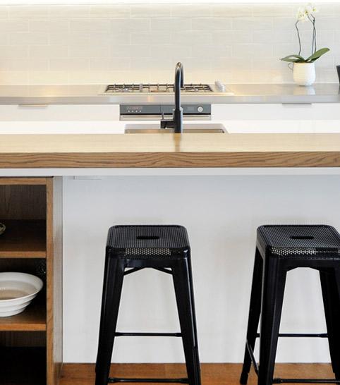 Neo Design: Kitchen Design, Bathrooms, Joinery