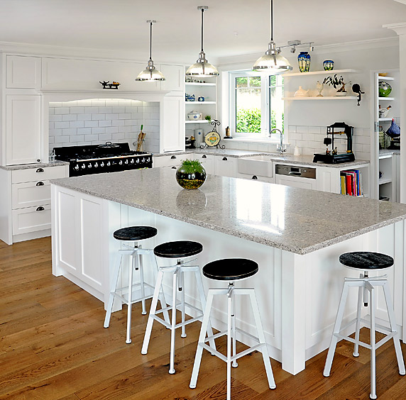 NEW-Neo-Design-traditional-kitchen-572x564