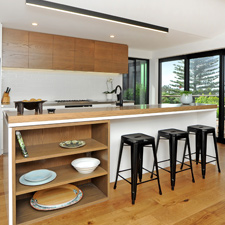 Neo-Design-contemporary-kitchen-timber-auckland