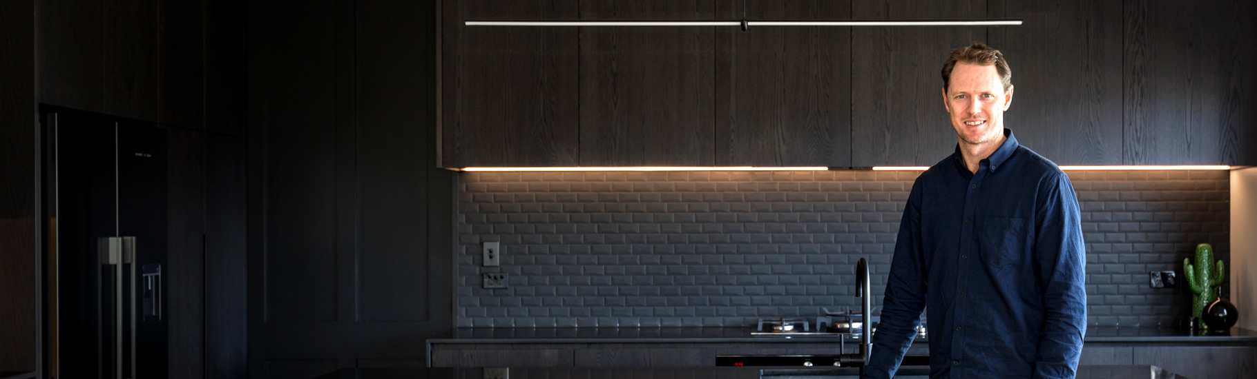 Neo Design Complimentary Consult kitchen-2