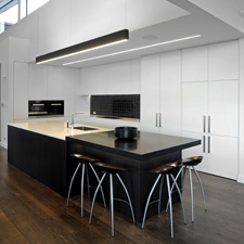 neo-design-custom-kitchen-minimalist-auckland