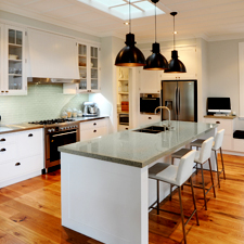 neo-design-custom-kitchen-villa-renovation-shaker-style-devonport