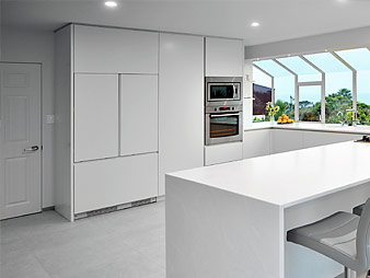 THUMB kitchen-neo-design-custom-renovation-white-on-white-auckland 4