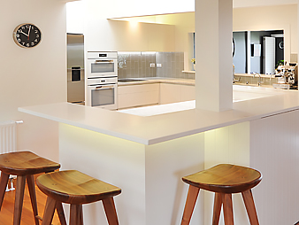 THUMB kitchen-neo-design-custom-renovation-devonport-white-LED-2