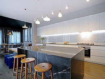 THUMB2 kitchen-neo-design-devonport-renovation-modern-marble-island-white-tiles-5