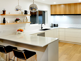 THUMB kitchen-neo-design-renovation-auckland-modern-timber-white