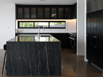 THUMB2-neo-design-custom-kitchen-takapuna-auckland-modern-oak-stainless-steel-bench-granite