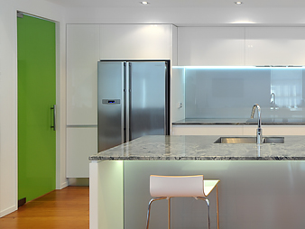 THUMB kitchen-NEO-DESIGN-custom-design-contemporary-white-north-shore-2