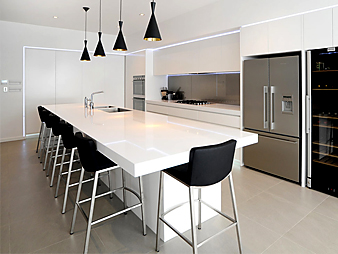 THUMB kitchen-neo-design-modern-black-white-design-Westmere-3