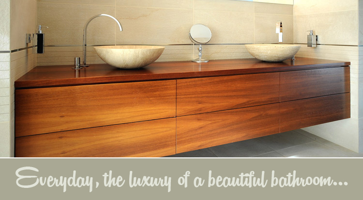 ResidentialProjects-Bathrooms-luxury-everyday