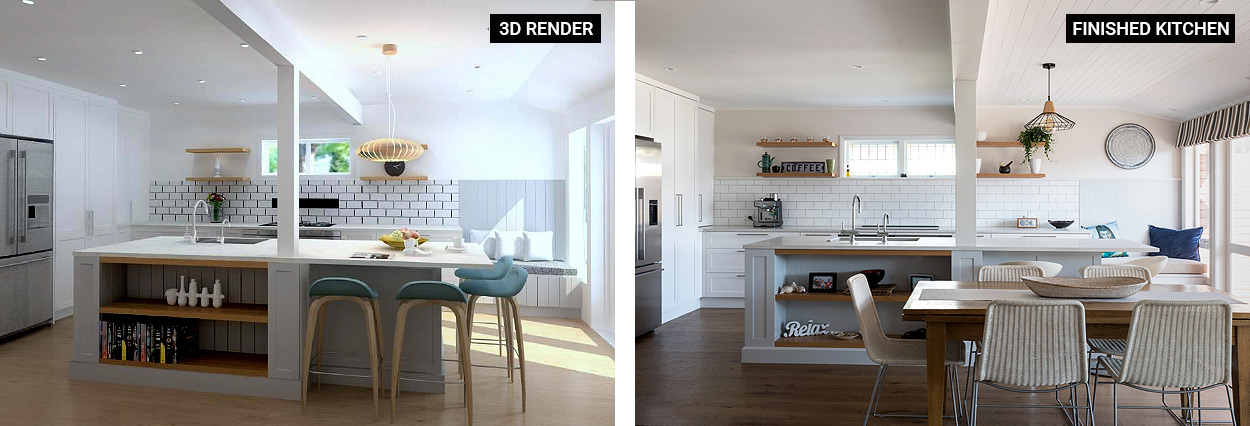 Render-custom-neo-design-kitchen-renovation-5