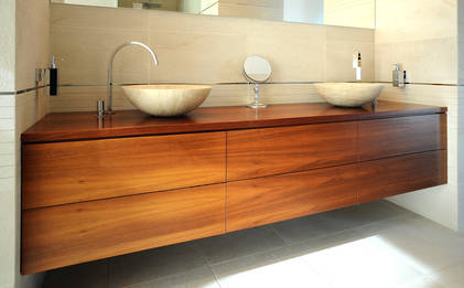 Neo Design, Furniture Design amp; Manufacturer, Auckland New Zealand